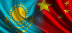 Crop growers of East-Kazakhstan region will be included into the register of exporters to China